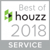 best-of-Houzz-2018